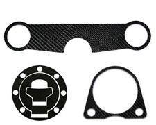 JOllify Carbon Set für Suzuki SV650 (AV) S042