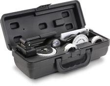 Dymo Rhino M1011 Professional Tapewriter Kit