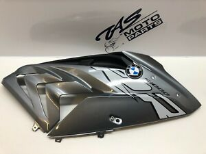BMW K46 S1000RR  2018 Right Side Section Main Panel Fairing Cover