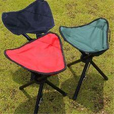 Camping-Möbel für Faltstuhl