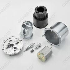 Aussenspiegel Reparatursatz zum Einklappen 8 Teile links / rechts für BMW X5 E53