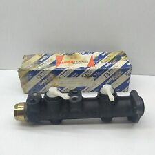 Master Cylinder Fiat 128 Estate - A112 Original 793305