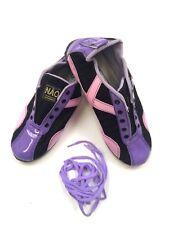 NAO DO BRASIL fashion Shoes sneakers trainers gym running shoes Eu 37/Uk 4-4,5