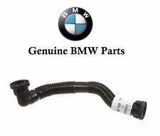 NEW BMW E53 X5 2000-2003 Air Pump Hose Genuine 11 72 1 438 102