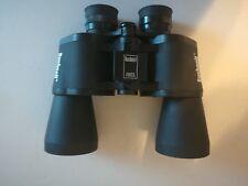 Bushnell Binocular 10x50