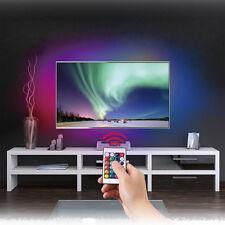 LED Home Theater TV Backlight Kit (Pack of 5 kits)