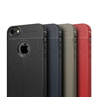 Funda Carcasa  Cover Case Para Smartphone  Apple iPhone 5 & 5s & SE