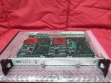 Spectrum Srm Vme CompactPci Board 1Aglraj 1030965-6003