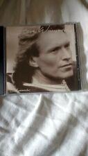 STEVE WINWOOD CHRONICLES  CD