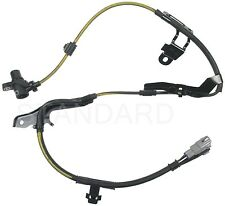 Standard Motor Products ALS667 Frt Wheel ABS Sensor