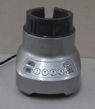 Genuine Main Machine For Breville BBL405 The Kinetix Twist Blender