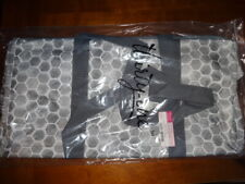 Thirtyone Thirty One 31 Gifts Large Utility Tote Brand New Stepping Stones