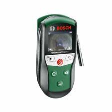 Bosch Digital Inspection Camera - Green (0603687000)