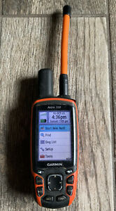 Garmin Astro 320 Dog Tracking GPS - Check It Out!