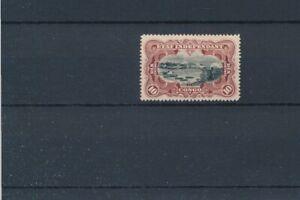 [35116] Belgian Congo 1894 Good stamp Very Fine Mint no gum