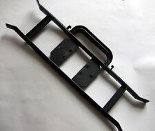 Cable de extensión de red ordenado para 13A UK conduce y otros Negro Gancho Conexión de red
