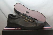 ORIGINAL chaussure  LE COQ SPORTIF Belleville western 1020420 38 FR 5 UK  NEUF