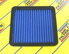 Filtre à air JR Filters Kia Cee'd 1.4 16V 1/07-> 109cv