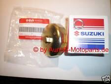 Gsxr 1000 k7-k8 filtro aceite-set llaves para filtro de aceite nuevo/New original Suzuki