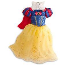 Disney Descendants Costumes For Girls Ebay