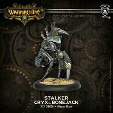 Stalker Warmachine Privateer Press PIP34028
