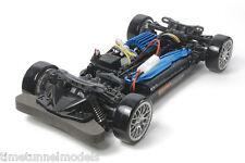 Tamiya 58584 RC TT02D Deriva Spec Chasis Chasis TT02D Kit