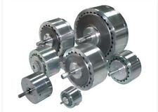 Valid Magnetics 0.01 ~ 6 N/M Standard Hysteresis Brake in New