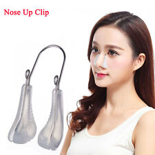 Beauty Lady Shaper Nose Up Shaping Beauty Tool Nose Clip Lifting Clip Women