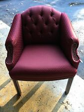 Furniture National Office Furniture Chairs