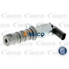 Steuerventil, Nockenwellenverstellung VAICO (V10-4340)