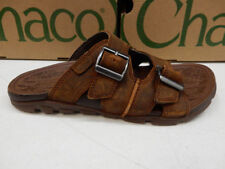 48721d607a41 Chaco Leather Sandals for Men for sale