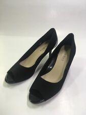 80ed5bfaff50 Ellen Tracy High (3 in. to 4.5 in.) Women s Heels US Size 7