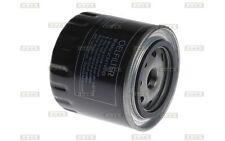BOLK Filtro de aceite RENAULT ESPACE TRAFIC EXPRESS MASTER 19 VOLVO BOL-B031237