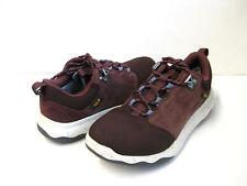 Teva Arrowood WP Women Shoes Mahogany US 7 /UK5 /EU38