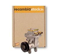 MN2020012   RS24 - RecambioStock24 Bomba Vacio / Depresor Freno para Citroen C15