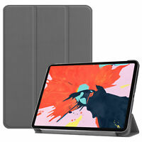Smart Cover Pour Apple IPAD Pro 12.9 Housse Coque Tablette Sac Etui Protection