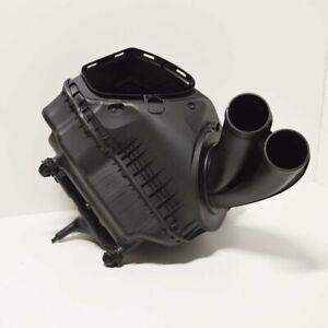 Audi A7 RS7 4G8 Air Filter Box 4G0133836AF NEW OEM