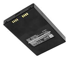 Batterie 1100mAh type ICP05/34/50 2S1P Pour Bitel IC5100