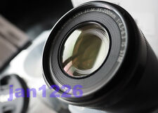 Canon EF-M 55-200mm F/4.5-6.3 IS STM Lens For EOS-M M2 M3 M10 White Box ***NEW
