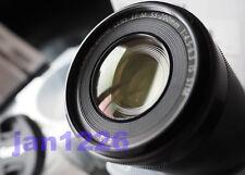 Canon EF-M 55-200mm F/4.5-6.3 IS STM Lens For EOS-M M2 M3 M10 White Box ***NEW