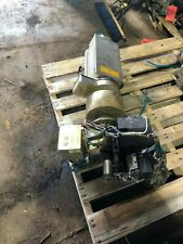 HOMAG SPINDLE UNIT_ART NR: 000444_0,32 kW