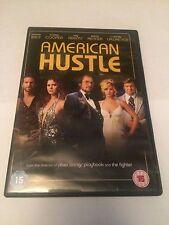 american hustle dvd, christian bale, bradley cooper, amy adams, uk dvd