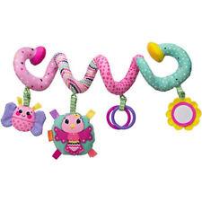 Markenlose Auto-Kindersitz-Spielzeuge