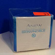 NIB Anew Clinical Skinvincible Cream 30g/1oz
