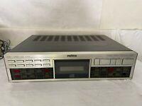 """Revox B225 Compact Disc Player CD Player """" Geht nicht an """""""