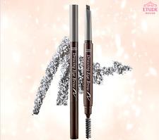 [ETUDE HOUSE] Drawing Eye Brow AD 0.25g 7Colors Pencil Type Korea Cosmetics