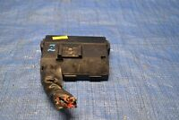 2008 - 2015 INFINITI G25 G37 Q40 FRONT ENGINE BAY FUSE RELAY CONTROL BOX # 21547