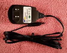 Ming Data AC Power Adapter CP060015 - 100-240 VAC, 6 VDC, 150 mA