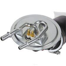 Fuel Pump Hanger Assembly Spectra SP2014H