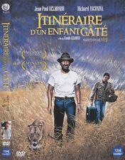 Lowe, Itineraire D'Un Enfant Cate / Itinéraire d'un enfant gâté (1998) - DVD new